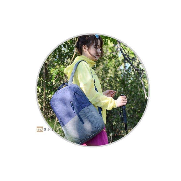 撥水 ビジネス バックパック バッグ 通勤 通学 リュック リュックサック メンズ レディース 大容量 簡易防水 撥水 ビジネス バックパック