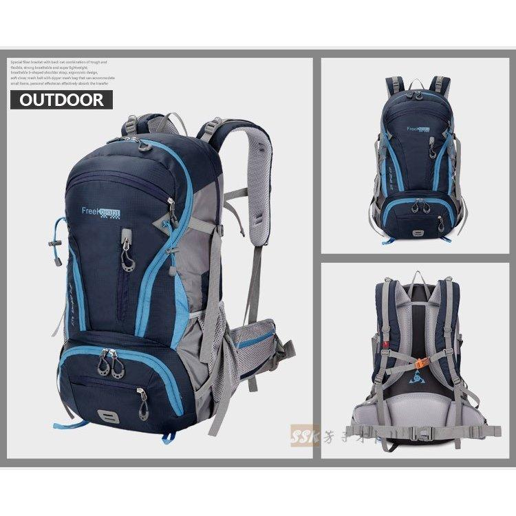 リュック バックパック 登山リュック メンズ 登山 アウトドア リュック バックパック 登山リュック 旅行バッグ 登山 リュック 大容量 大き