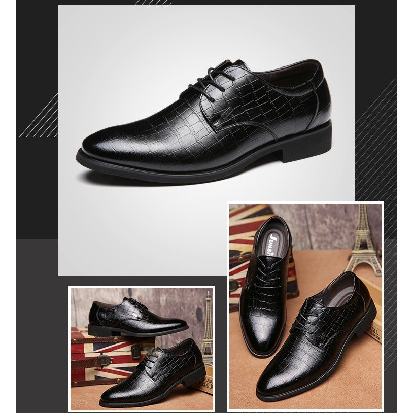 歩きやすい革靴 メンズ 紳士靴 メンズシューズ 卒業式 ビジネスシューズ メンズ 紳士靴 メンズシューズ フォーマルシューズ 歩きやすい