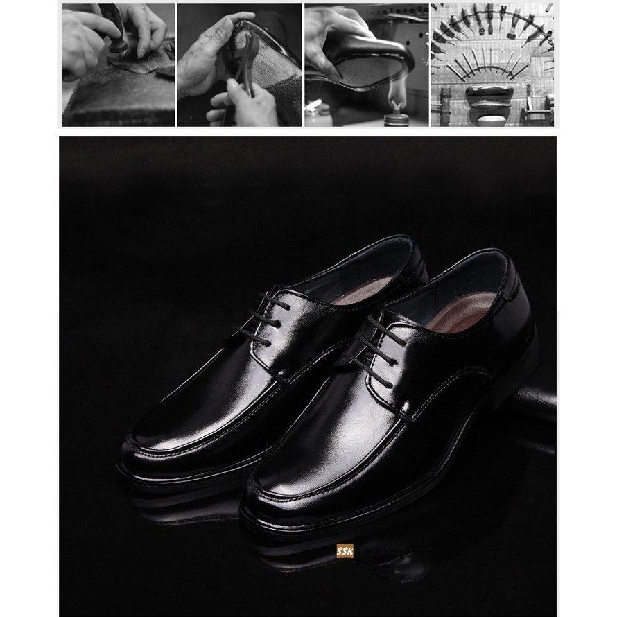 レザーシューズ ビジネスシューズ 靴 メンズ 防滑ソール 革靴 レザーシューズ ビジネスシューズ 靴 メンズ 防滑ソール 革靴 紳士靴 歩き