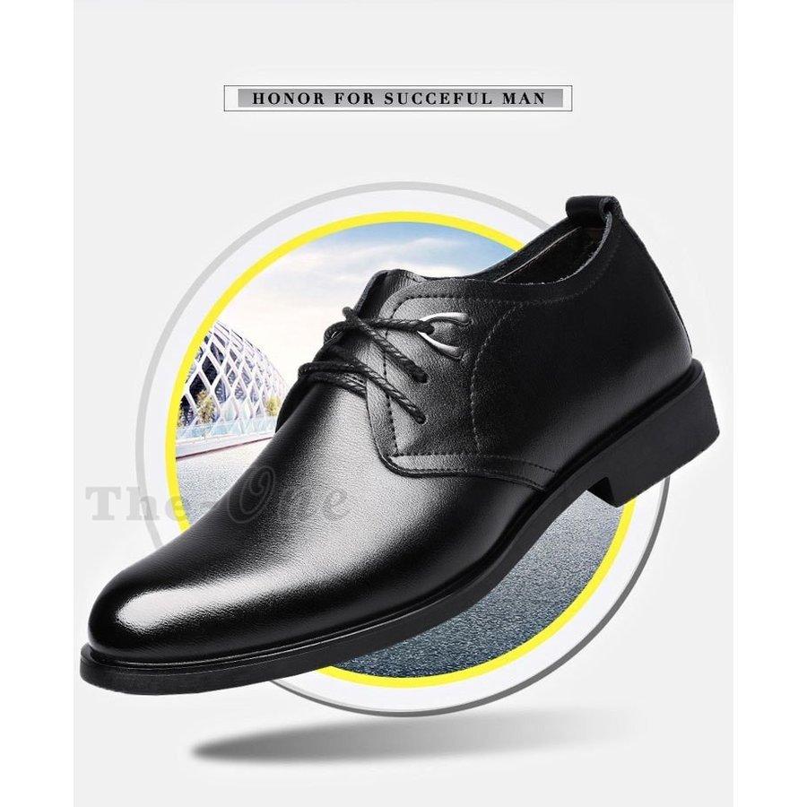 ビジネスシューズ メンズ 本革 プレーントゥ フォーマル ドレス ビジネスシューズ 疲れない メンズ 革靴 プレーントゥ フォーマルシュー