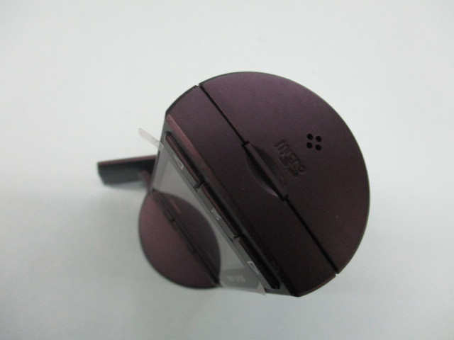 ドライブレコーダー ユピテル【 DRY-SV50 】 1.41型フルカラーTFT液晶 常時/イベント録画 ドラレコ シガー microSDカード付 中古品_画像6