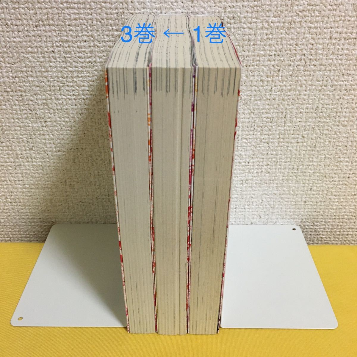 ONE PIECE DOORS! ワンピース ドアーズ 1〜3巻 セット