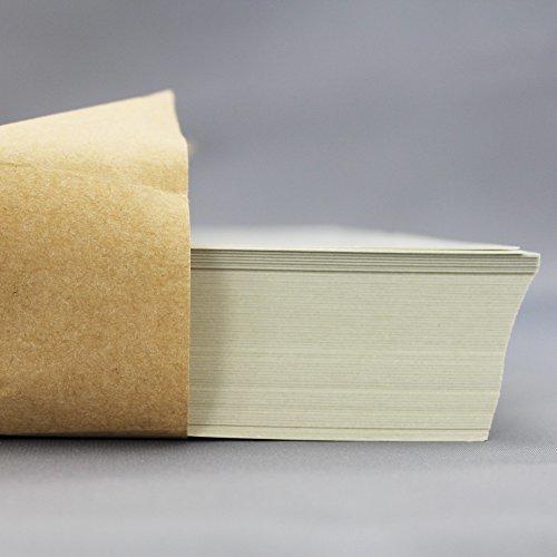 サイズA4 コクヨ コピー用紙 A4 低白色再生紙 500枚 PPC用紙 共用紙 KB-SS39_画像3