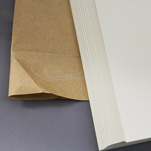 サイズA4 コクヨ コピー用紙 A4 低白色再生紙 500枚 PPC用紙 共用紙 KB-SS39_画像5