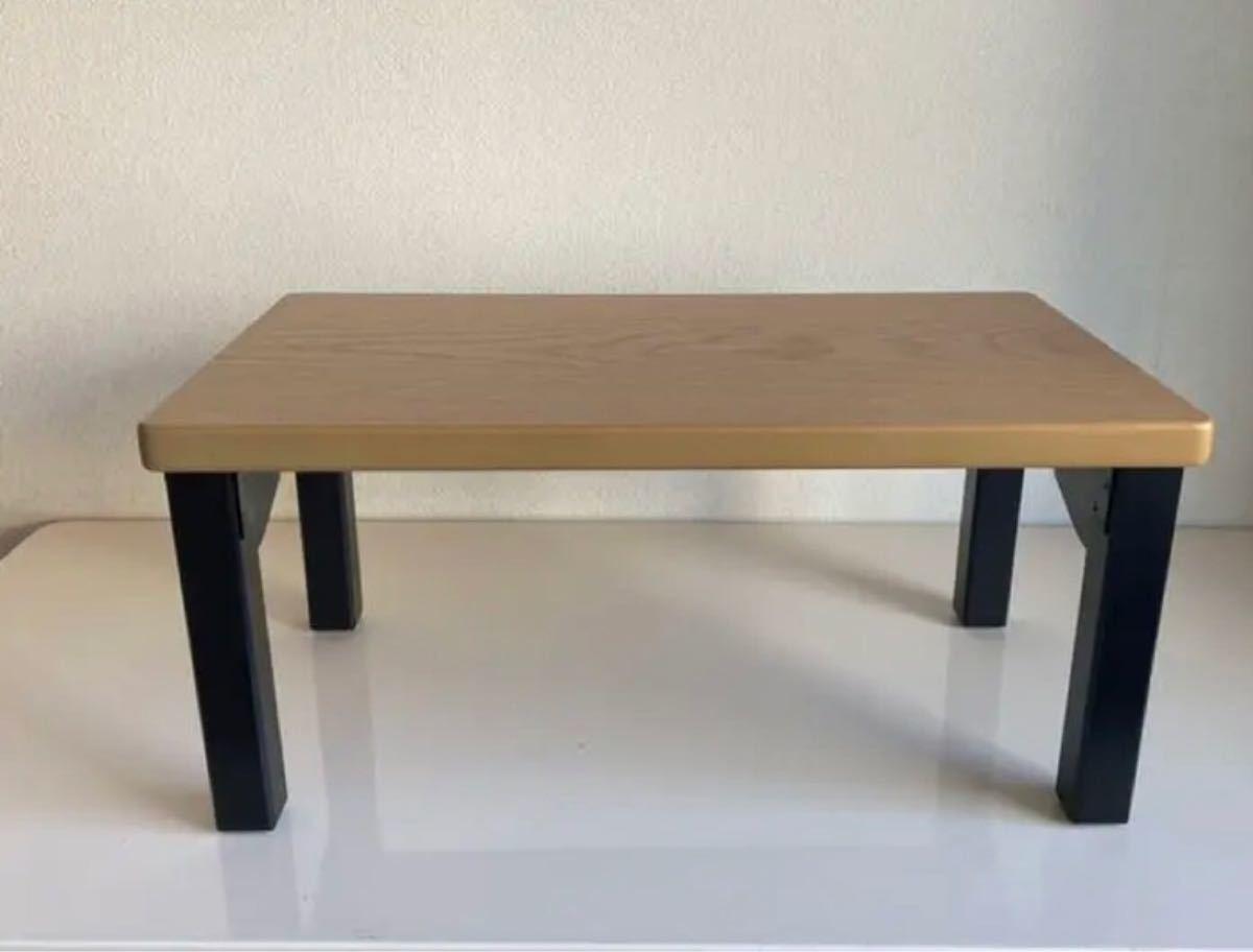 仏具 折り畳み経机 折り畳みテーブル