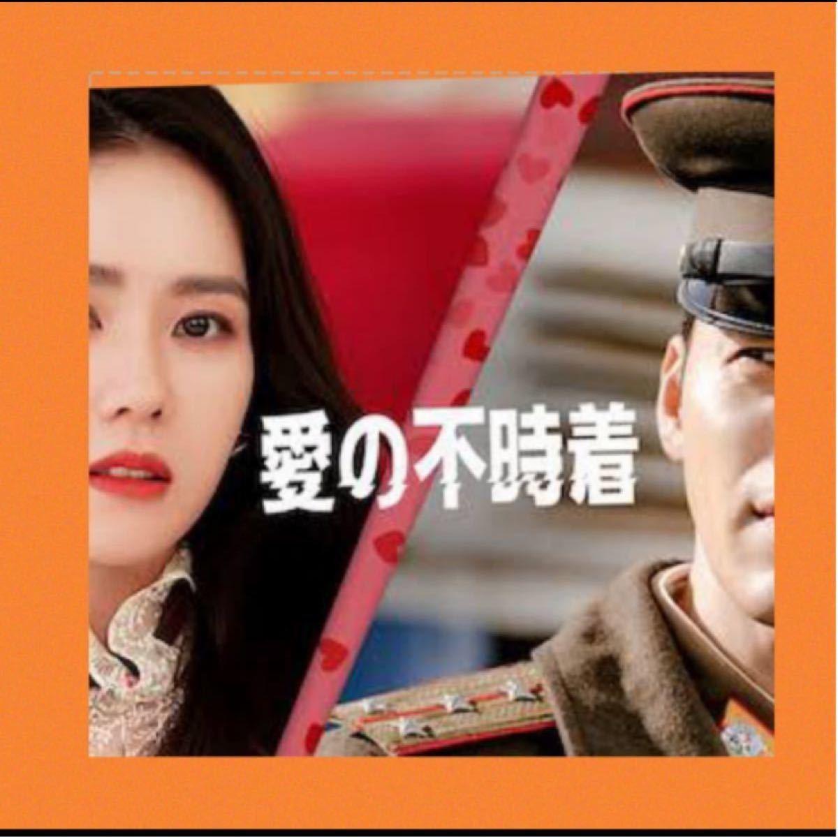 韓国ドラマ 愛の不時着 DVD全話【レーベル印刷あり】