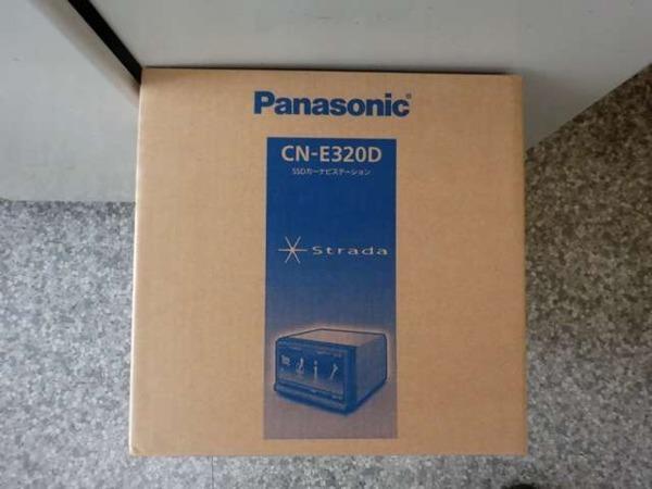 「パレット 660 G」の画像2