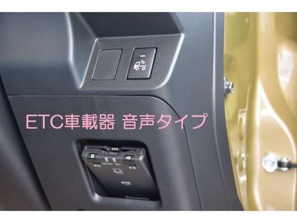 ハイゼットトラック 660 ジャンボ 3方開 2WD 4AT ブルーレイ搭載ナビETCマット付_下にある[写真を見る]で全写真を見れます