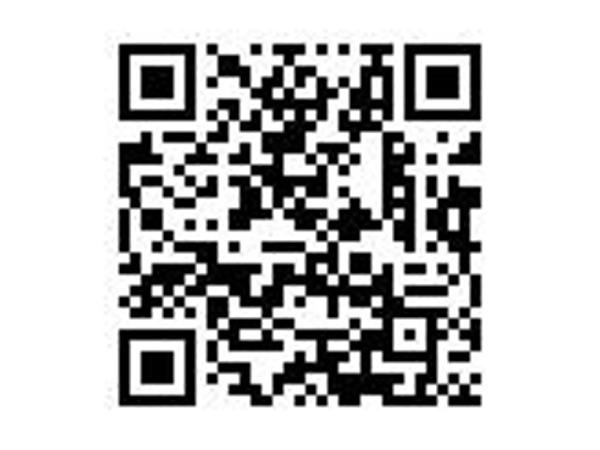 「フォレスター 2.0 S/20 4WD クラウンパールピンクナビETC」の画像3