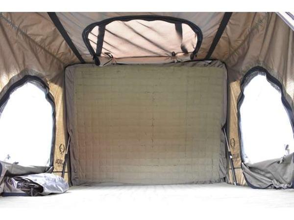 ハイゼットトラック 660 スタンダード 3方開 4WD アウトドア仕様 5MT 4WD MLJアルミ_下にある[写真を見る]で全写真を見れます