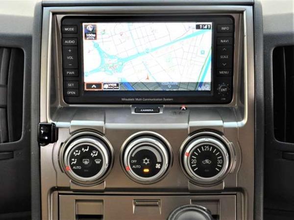 「デリカD:5 2.4 G プレミアム 4WD 両側パワスラ パワーバックドア HID」の画像3