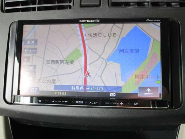 「ムーヴ 660 X SA 軽減ブレーキSDナビ/TV オートA/Cスマキー」の画像3