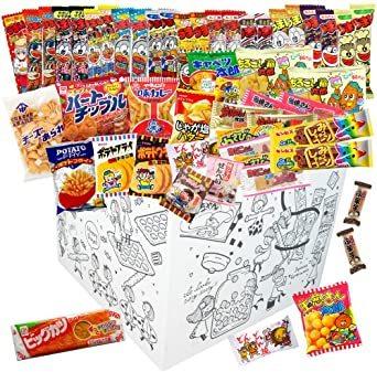 駄菓子 東京限定のうまい棒 30種 詰め合わせ 50個入り セット アップルシナモン味入りお_画像1