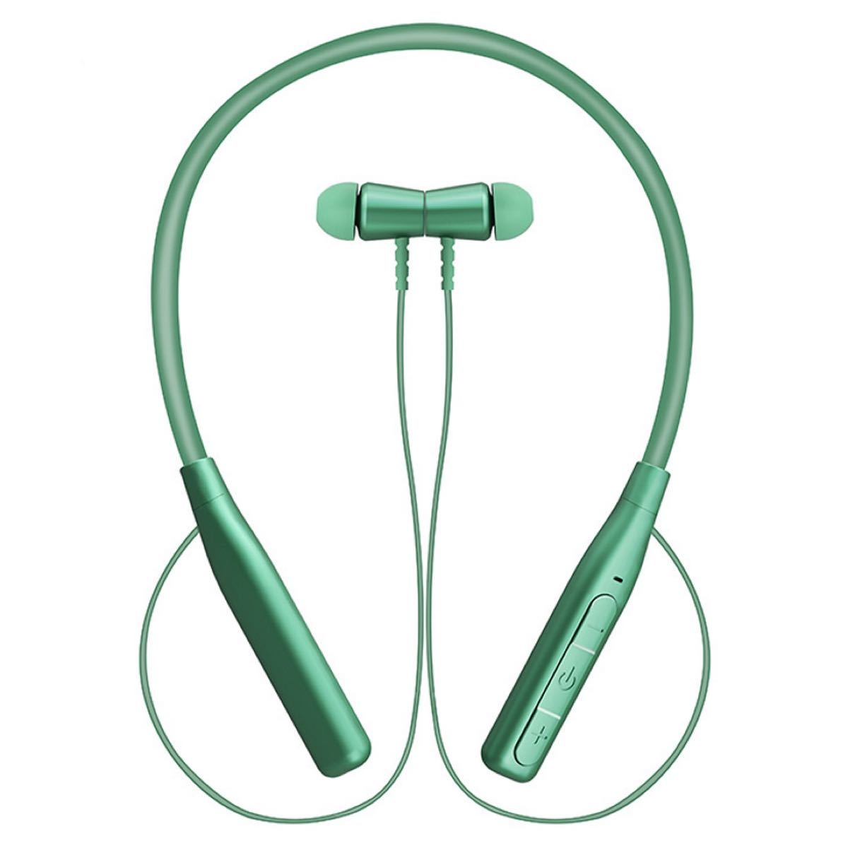 Bluetooth5.0 ワイヤレス ハイレゾ ヘッドセット ハンズフリー 防水