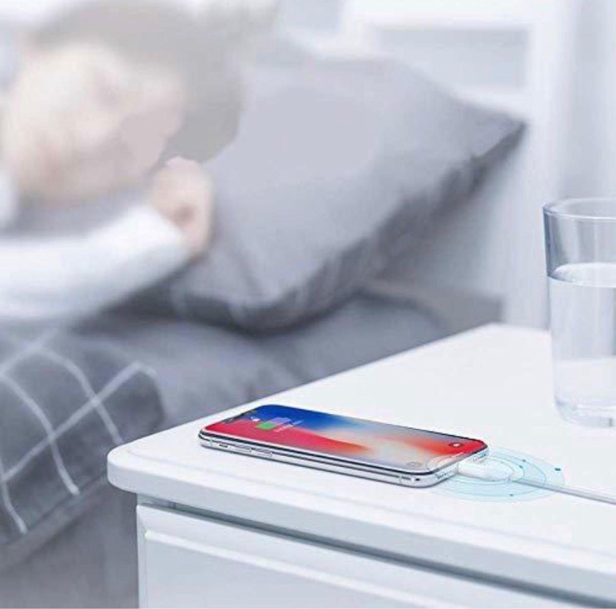 iphone 充電ケーブル タイプC ライトニングケーブル type-C 2m 純正 品質 高速充電対応 充電 充電コード 1個