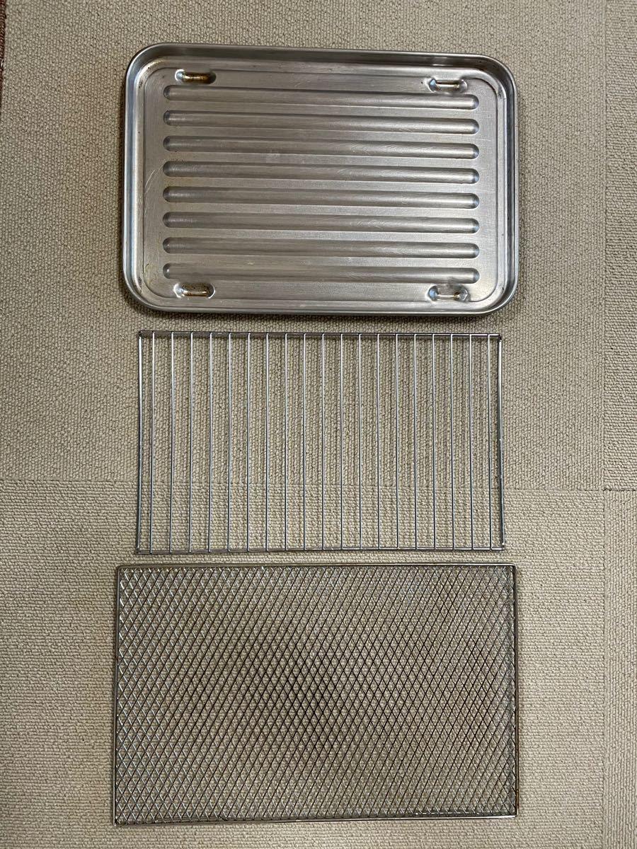Panasonic オーブントースター