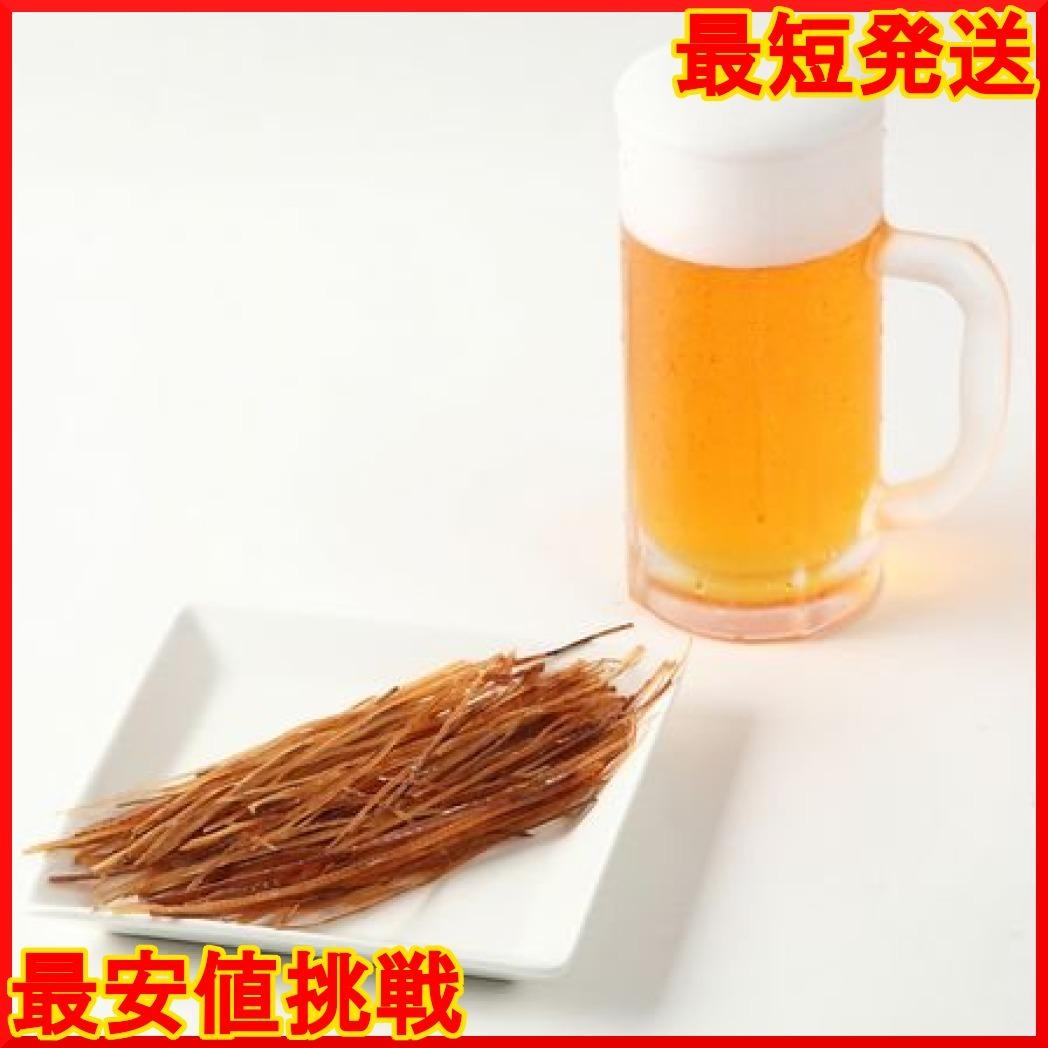 e-hiroya するめ ソーメン 業務用 チャック袋入 1kg_画像3