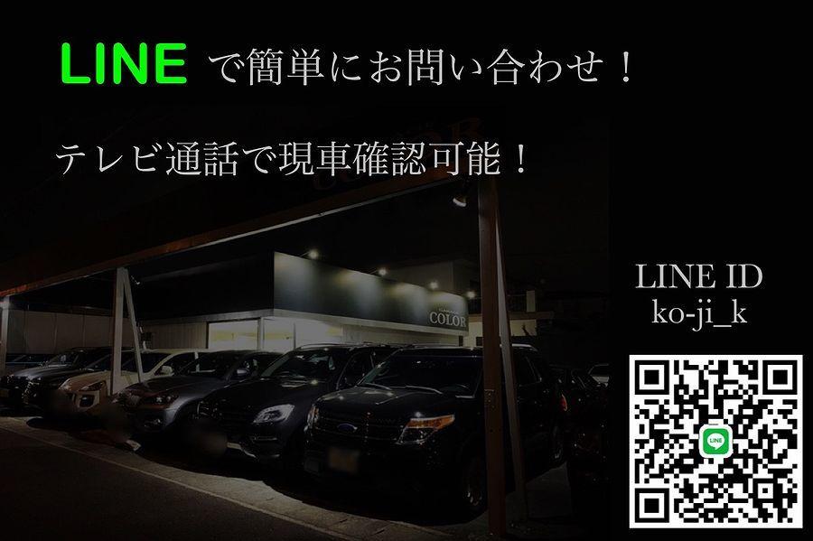 「【 上級グレード 】 2011y キャデラック CTS スポーツ ワゴン 3.0 プレミアム Niche20AW 左ハンドル」の画像2