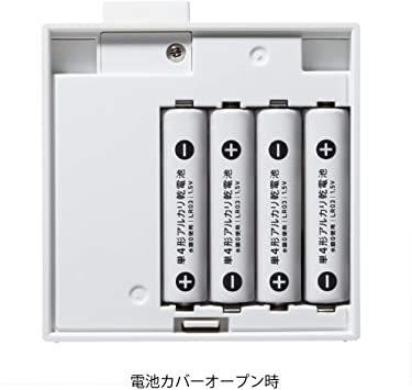 キングジム ラベルプリンタ- スマホ専用 「テプラ」Lite 白 LR30シロ_画像4