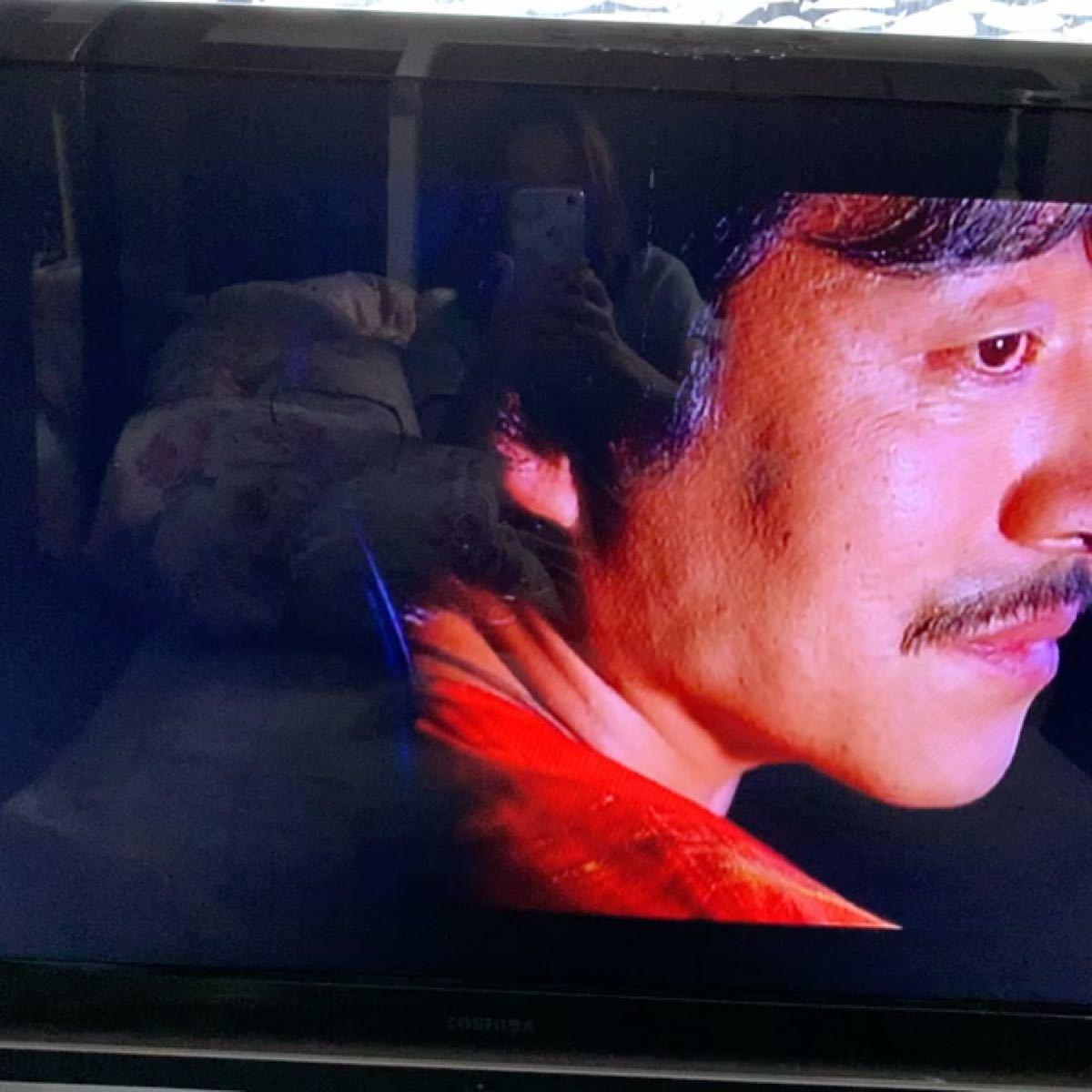 韓国映画愛なんて要らない