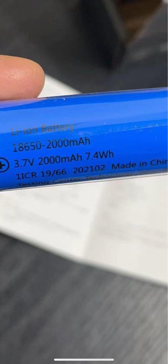 懐中電灯 LEDライト 充電式 高輝度 USB ハンディライト LED LED懐中電灯 停電対策