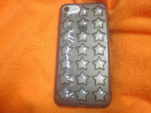 Apple iPhone7 32B MNCP2J⁄A USED CASE SET 2