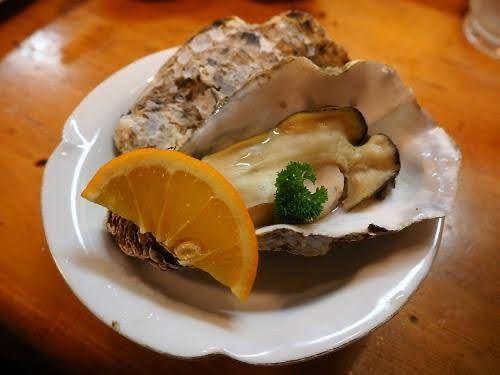 広島県産 殻付き牡蠣 38~40個 加熱用 カンカン焼き 産地直送 海のミルク 真牡蠣 送料無料 在庫一掃SALE_画像5