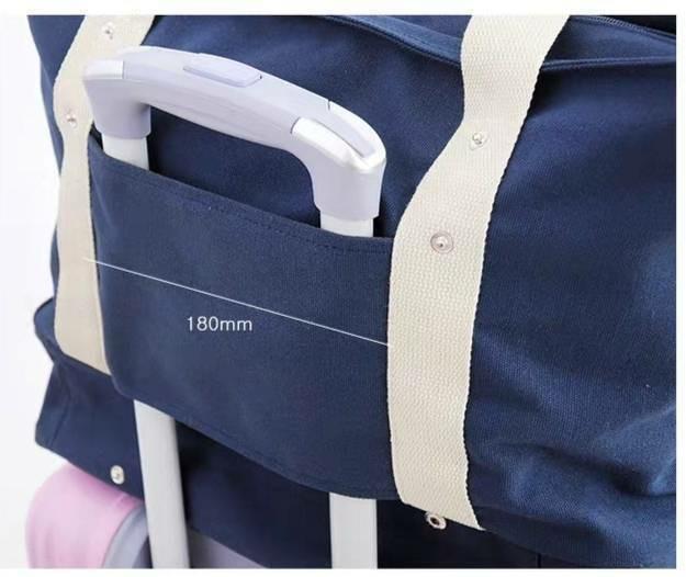 トートバッグ マザーズバッグ バッグ キャリーバッグ サブバッグ 旅行 大容量 シューズ収納