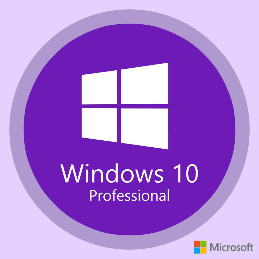 Windows 10 Pro 32 / 64bit 正規日本語版 正規プロダクトキー(クリーンインストール・Windows8,7からのアップグレード) _画像1