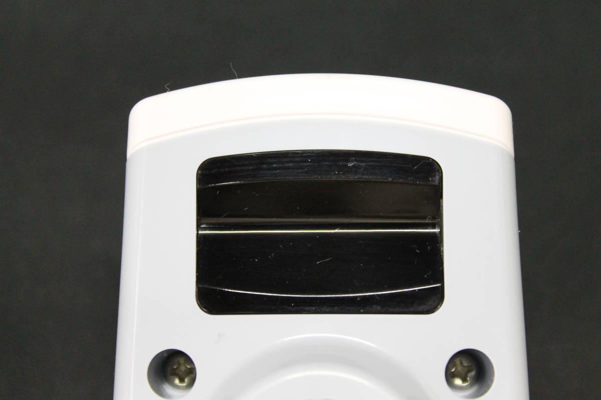 ☆1368 TAKARA タカラ らくらく自動水栓 ピタップ HR-AJS10 節水 美品_画像3