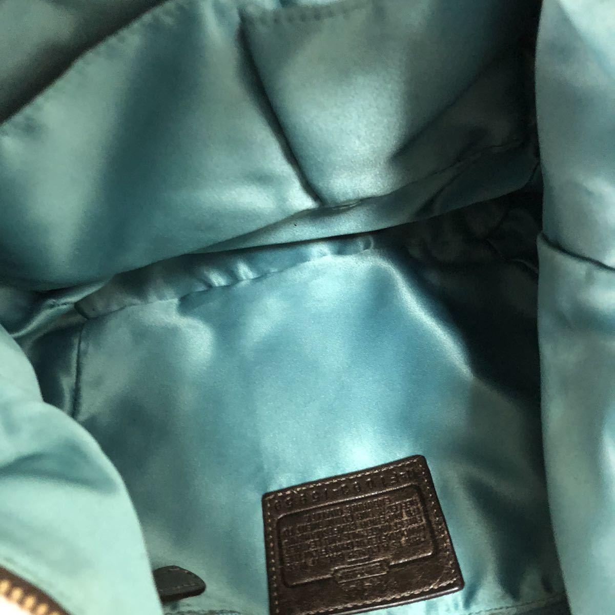 COACH コーチ 2way ハンドバッグ ショルダーバッグ トートバッグ レディース 人気 ブランド 正規品 ファッション アイテム おしゃれ