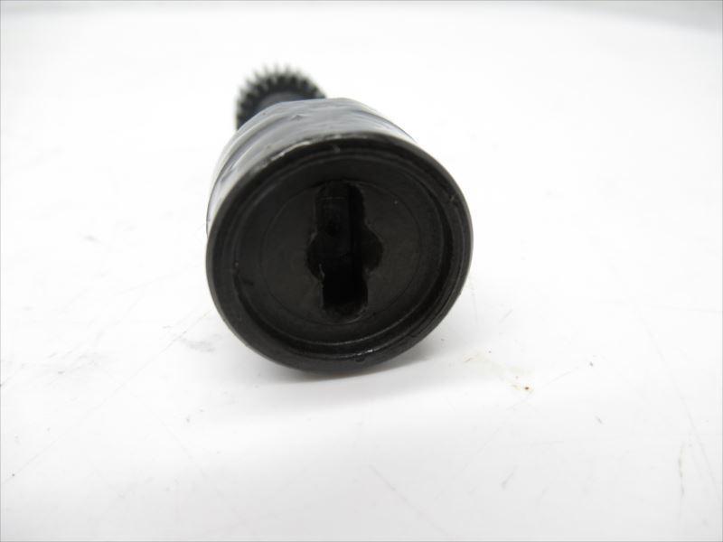 A6-0415 スズキ TR50S ストリートマジック エンジン オイルポンプ 純正 【CA1LB-103~ 動画有】_画像6