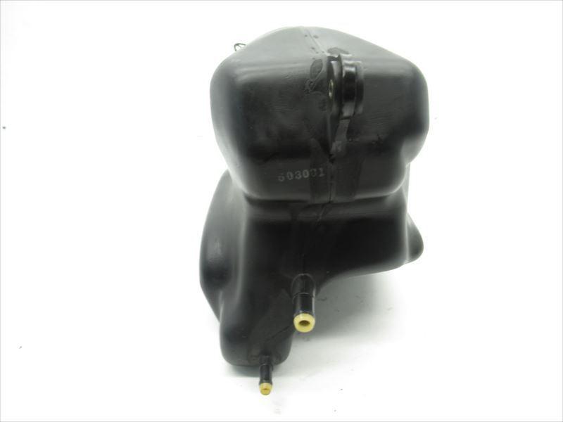 A6-0415 スズキ TR50S ストリートマジック 燃料タンク フューエルタンク 純正品 【CA1LB-103~ 動画有】_画像3