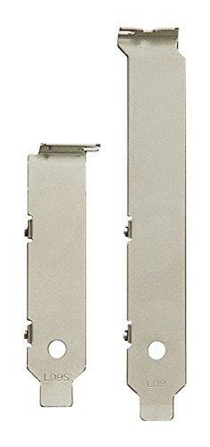 玄人志向 STANDARDシリーズ PCI-Express x4接続 M.2スロット増設インターフェースボード M.2-PCIE_画像2
