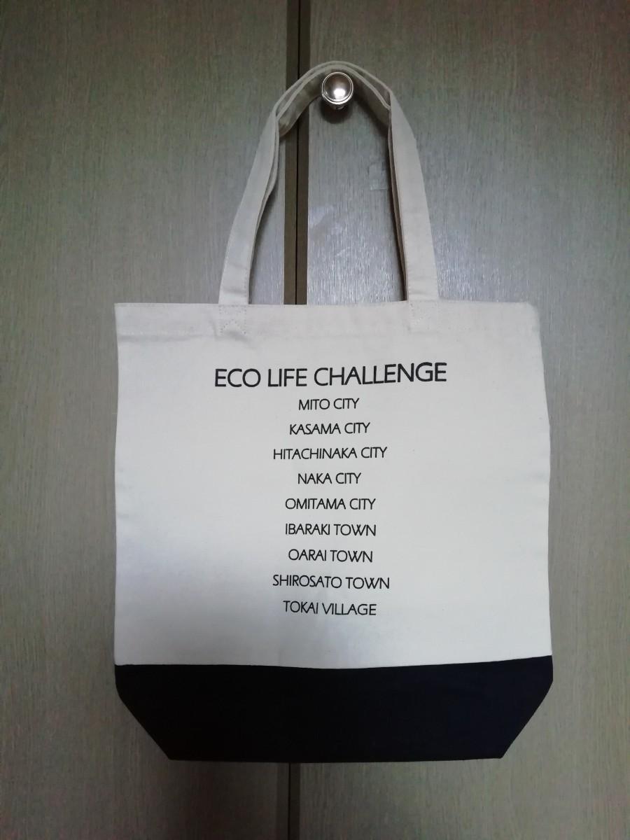 トートバッグ エコバッグ バッグ 布製 布エコバック 図書館バッグ