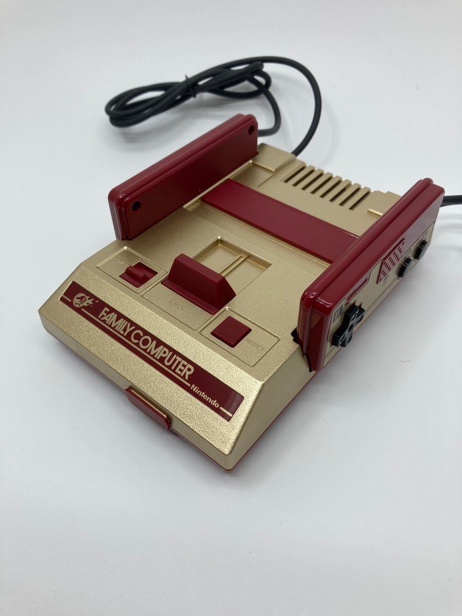 Nintendo 週刊少年ジャンプ創刊50周年記念バージョン ニンテンドークラシックミニファミリーコンピュータ 任天堂