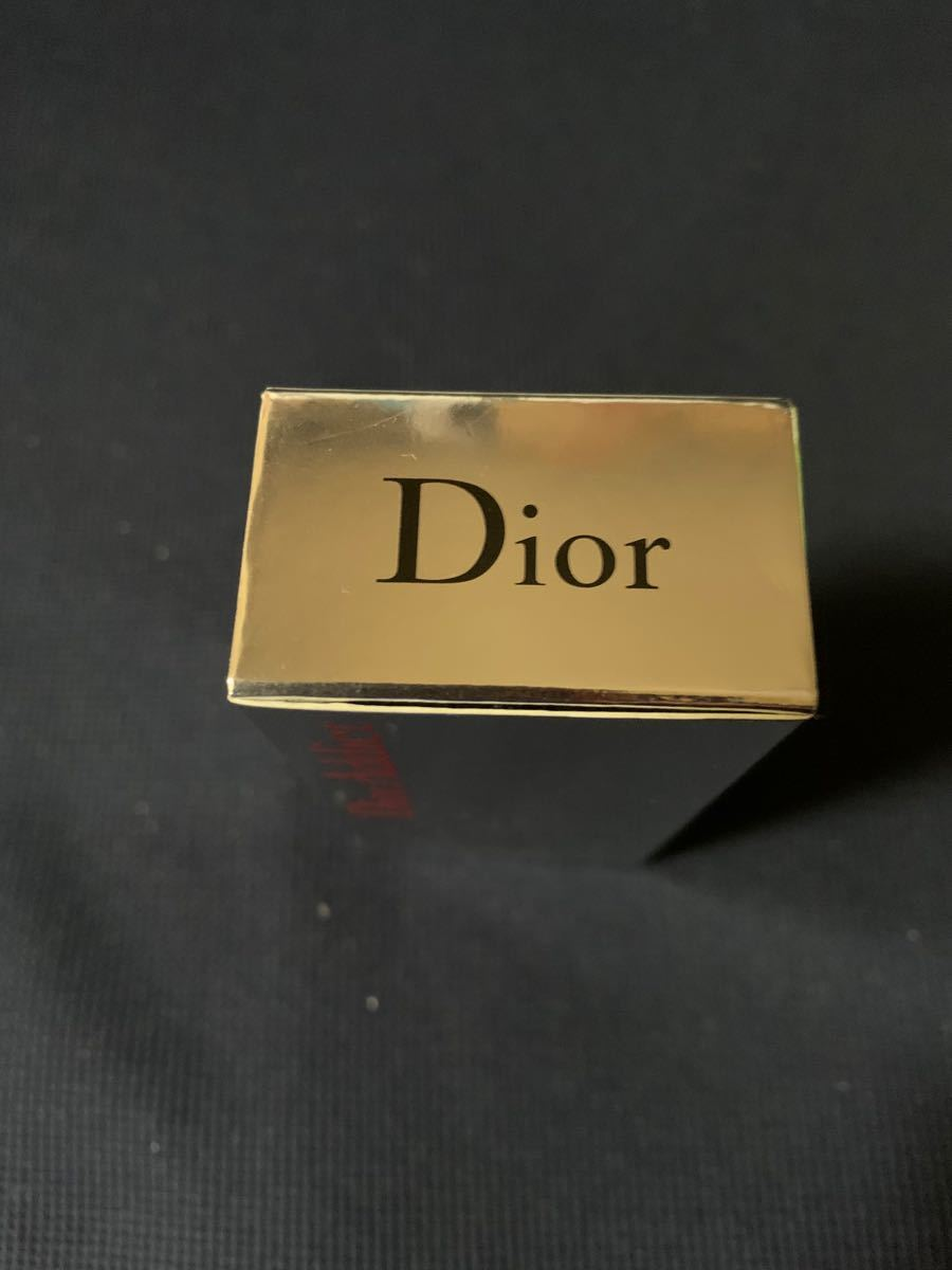 【新品】Dior Addict ディオールアディクト【セット】リップ グロウ・リップ マキシマイザー