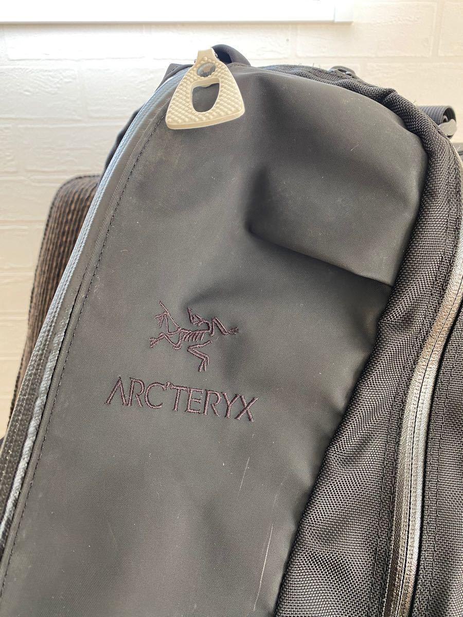 アークテリクス アロー22 ARC''TERYX