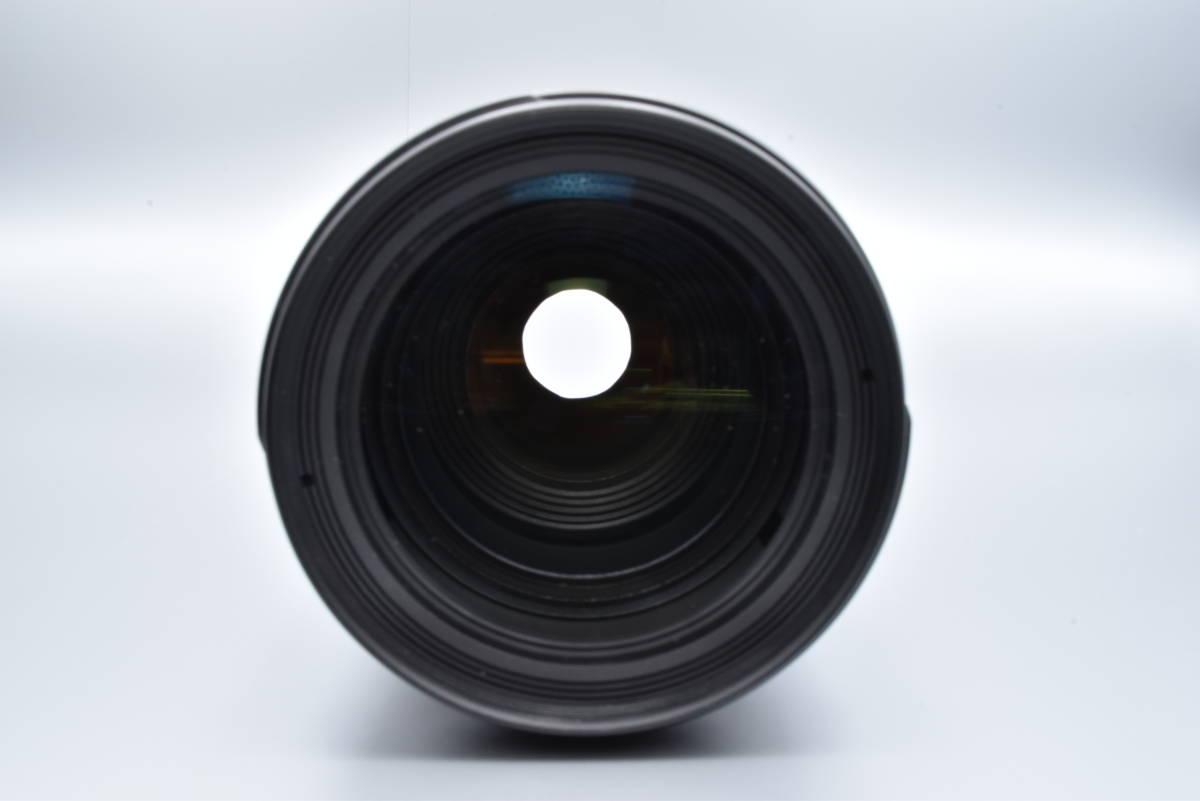 【美品】Canon キャノン EF70-200mm 4L IS USM 2012-3_画像6