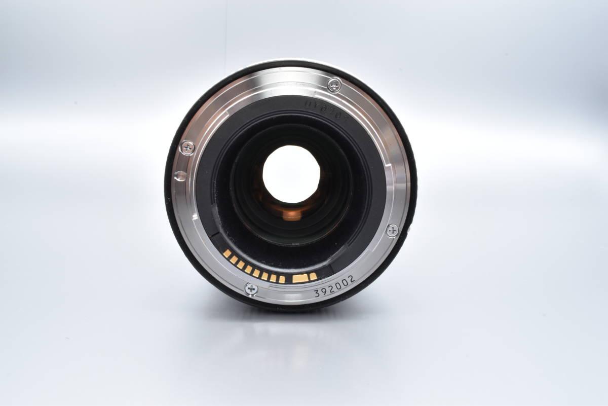 【美品】Canon キャノン EF70-200mm 4L IS USM 2012-3_画像7