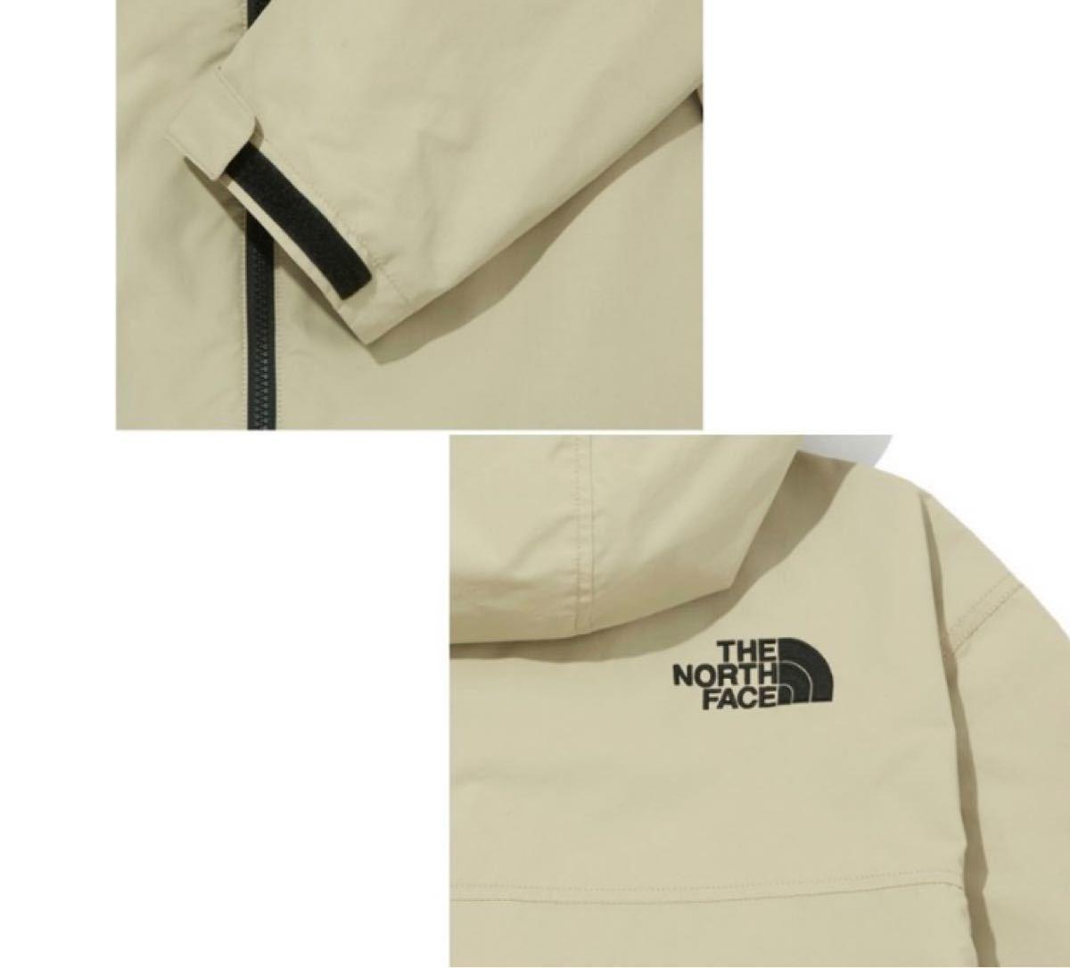 【新品特価】THE NORTH FACE マウンテンジャケット