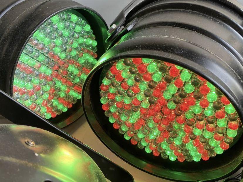 1円~LED PAR 5個セット ブラケット/DMXケーブル各5個数分付きパーライトDMX オートモード動作確認済