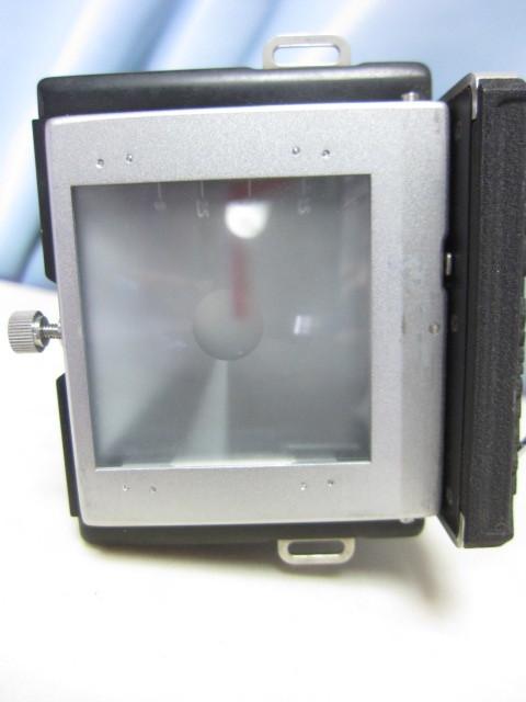 マミヤ Mamiya C330 + Mamiya-Sekor 80mm F/2.8 中古 ジャンク扱い(TB2)_写真にてご判断を宜しくお願い致します