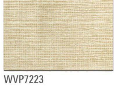 新品】東リ壁紙クロスWVP7223アウトレット処分品DIYリノベリフォーム訳あり_画像1