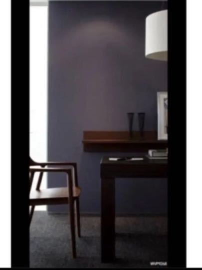 新品】東リ壁紙クロスWVP9268アウトレット処分品DIYリノベリフォーム訳あり_画像3