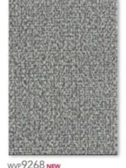 新品】東リ壁紙クロスWVP9268アウトレット処分品DIYリノベリフォーム訳あり_画像1