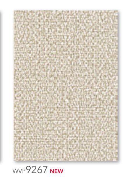 新品】東リ壁紙クロスWVP9267アウトレット処分品DIYリノベリフォーム訳あり_画像1