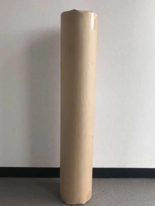 新品】東リ壁紙クロスWVP9268アウトレット処分品DIYリノベリフォーム訳あり_画像2