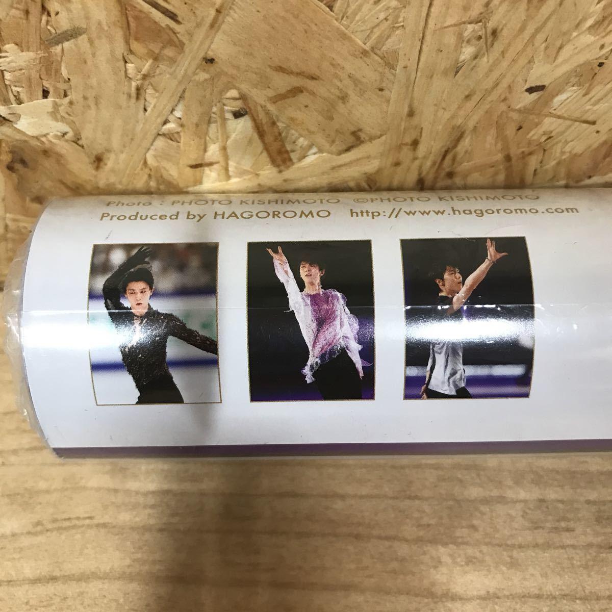 羽生結弦 2020年 カレンダー 壁掛け CL-561 壁掛けカレンダー フィギュアスケート ポスター_画像2